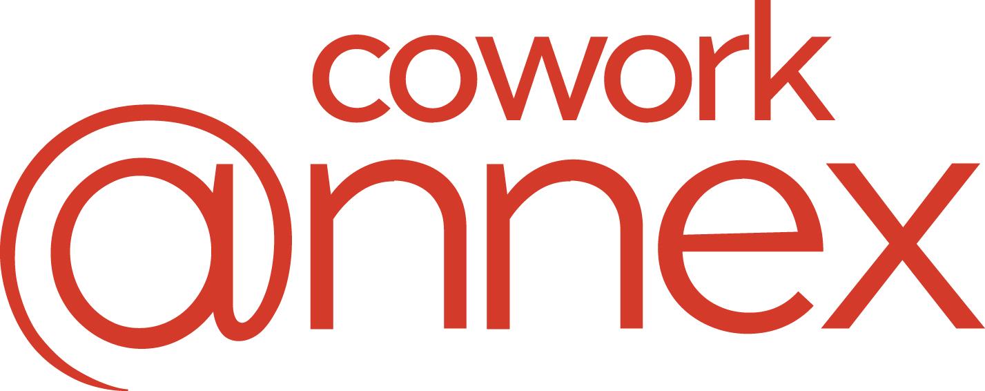 cowork annex