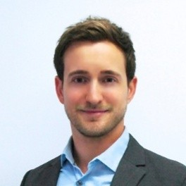 Isaac Saneleuterio, CEO KIBI