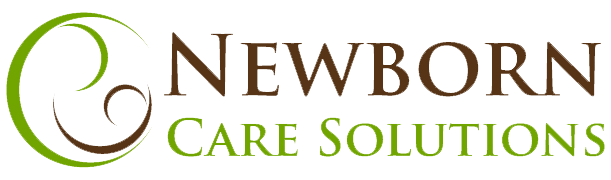 Newborn Care Solutions Institute