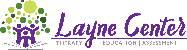 Layne Center
