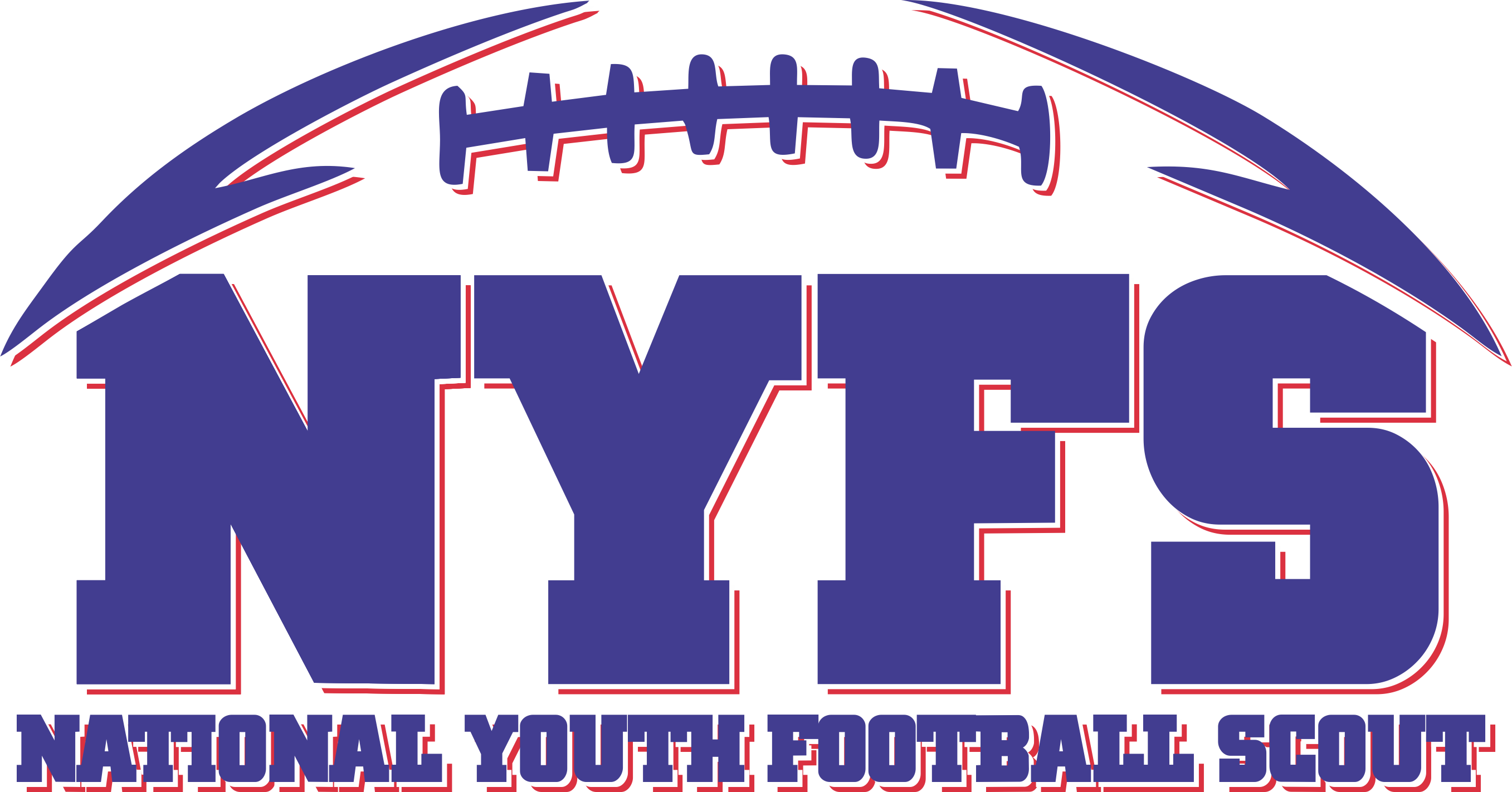 National Youth Football Scout Certification