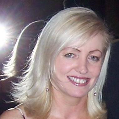 Susan Anzalone
