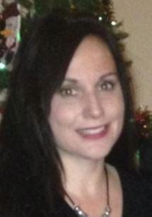Angela Barton