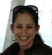 Alison Netzer