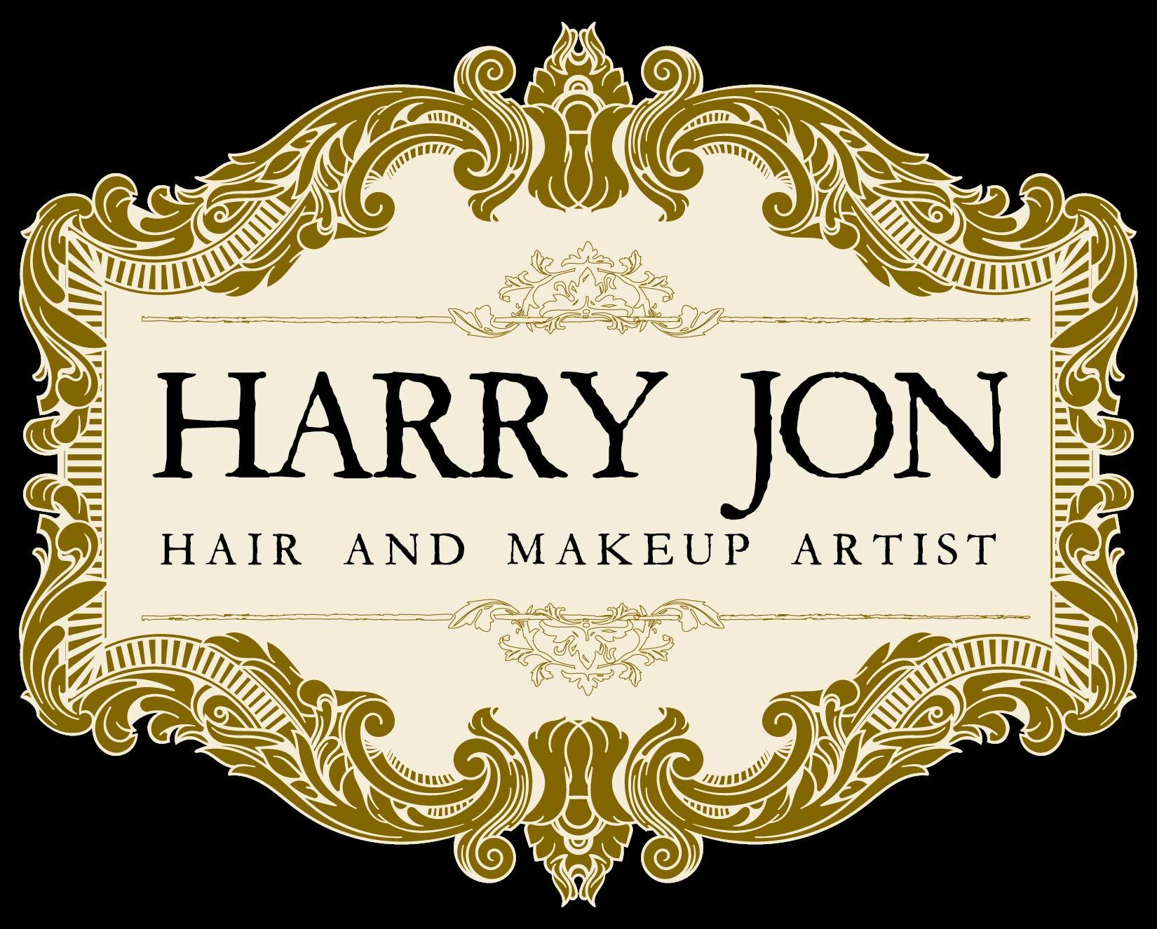 HJ Hair & Makeup School