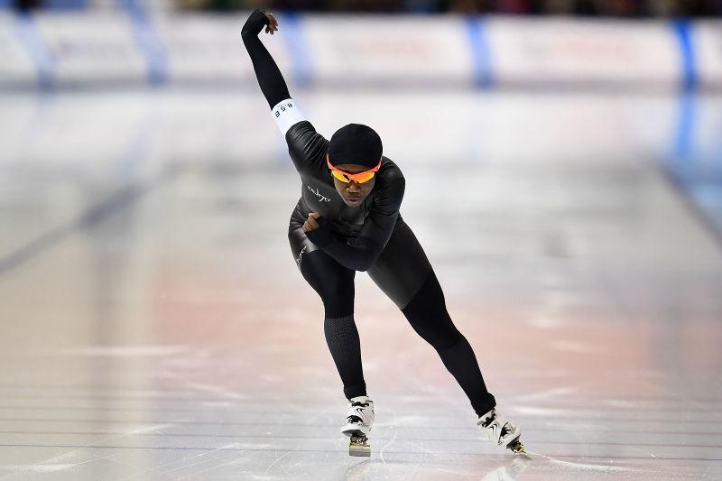 Single Leg or Double Leg Exercises?