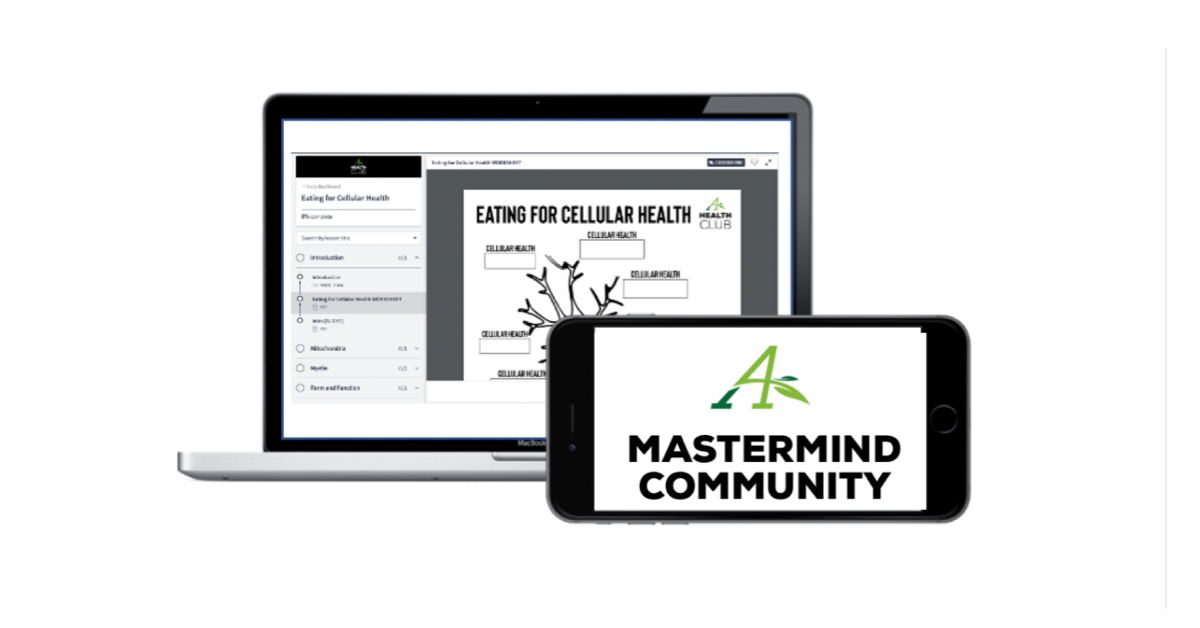 Double Your Courses and Join the Community!
