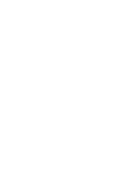Releaf Project - accessible training for trauma care