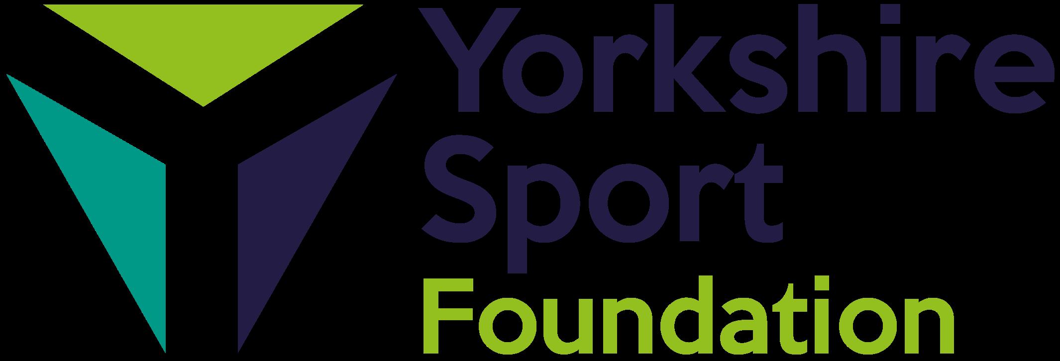 YSF Logo