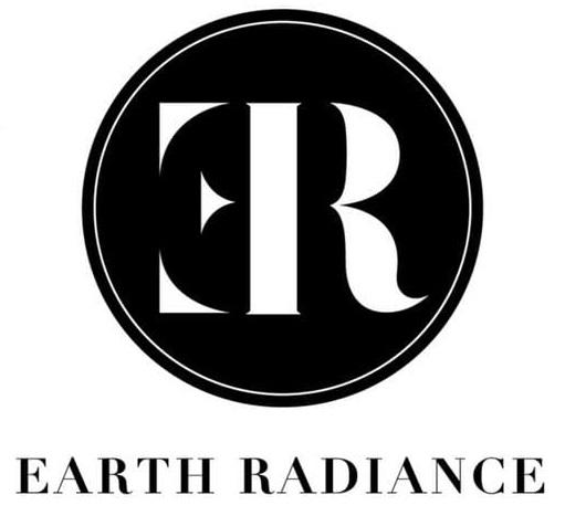 Earth Radience TV
