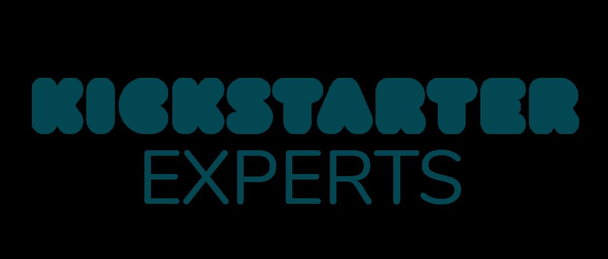 Kickstarter Experts