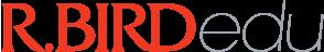 R.BIRD|edu