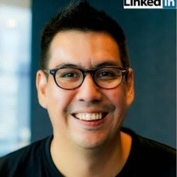 Ricardo D, Senior Customer Success Manager, LinkedIn Learning