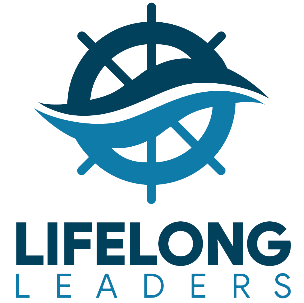 Lifelong Leaders