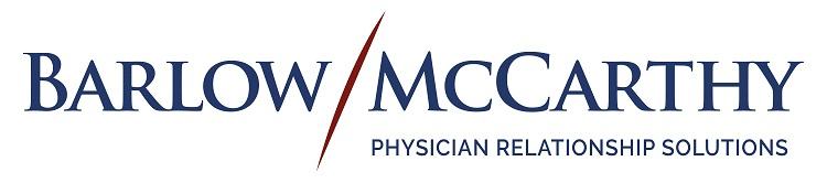 Barlow/McCarthy - B/Mc Academy
