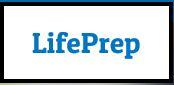 LifePrep