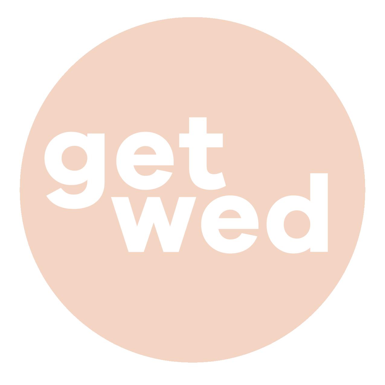 GET WED