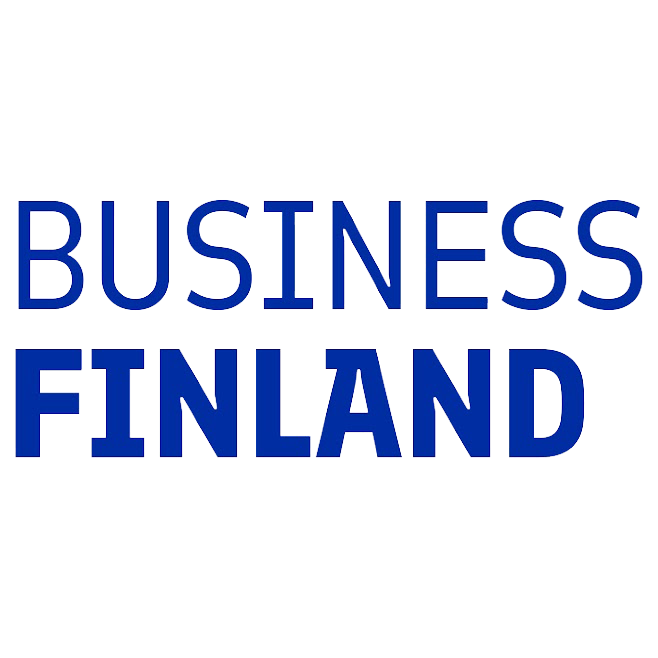 Osaango Academy and Business Finland