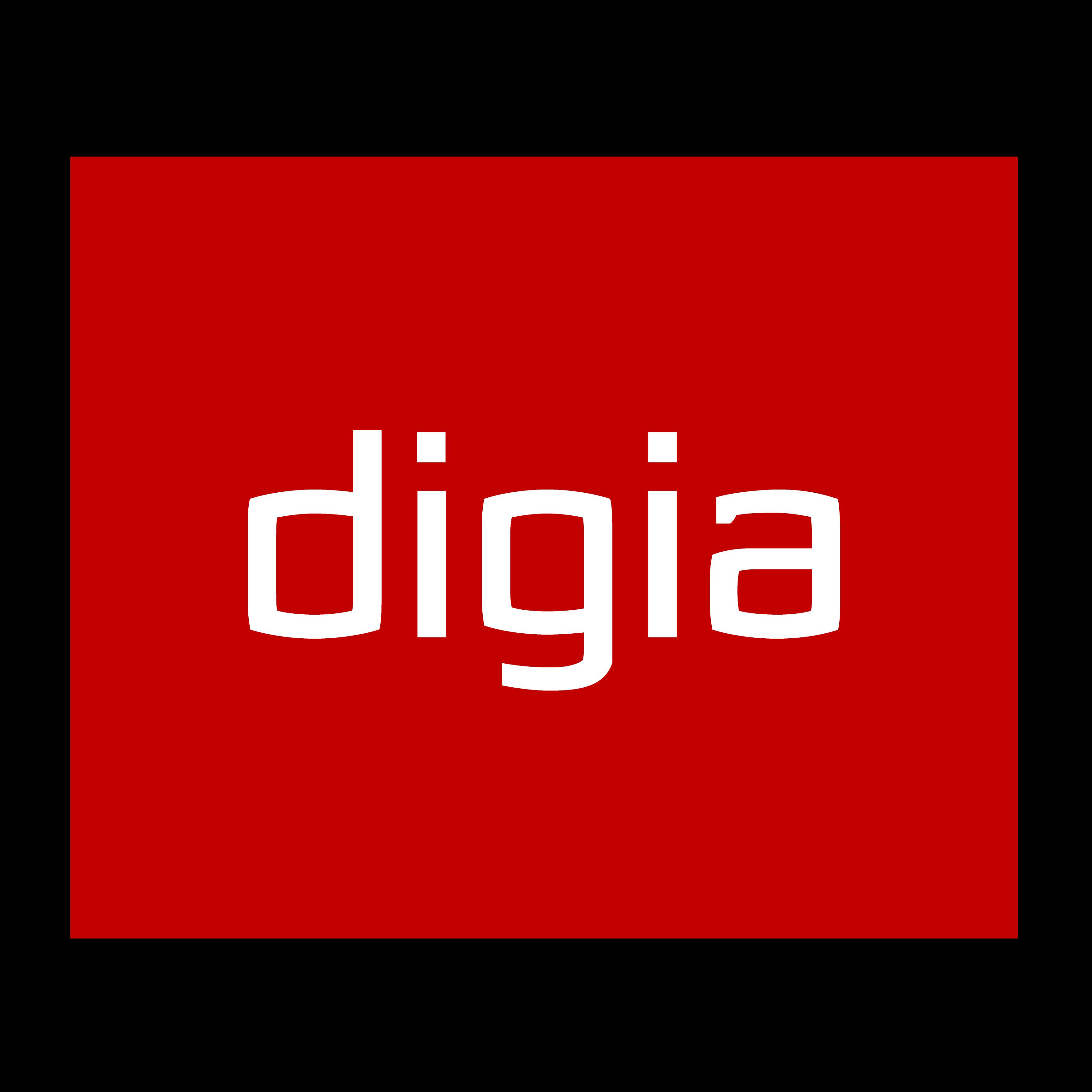 Osaango Academia and Digia