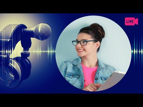 Introduction to API Economy Q&A live webinar