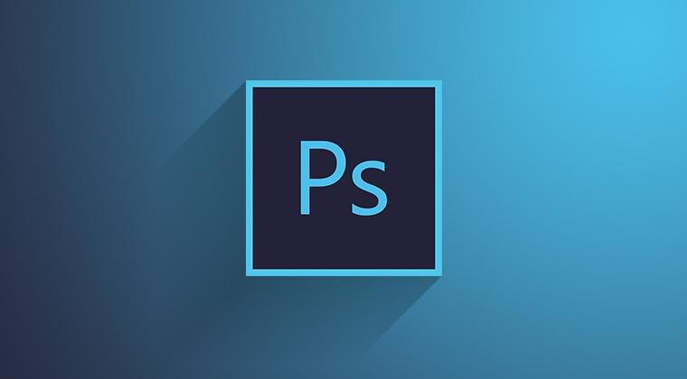 Les bases de photoshop