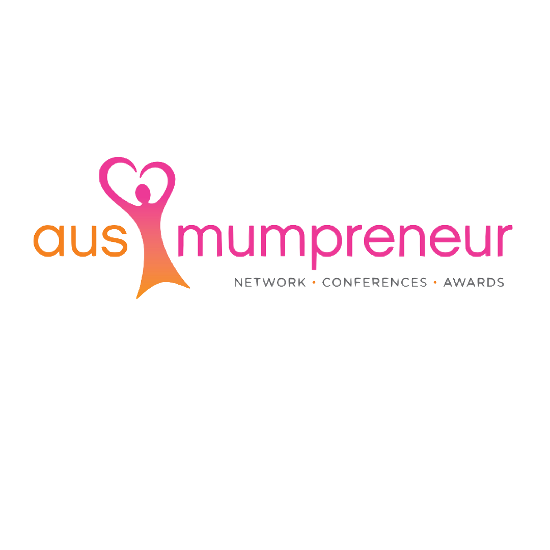 Serena Dot Ryan - Ausmumpreneur Contributing Writer