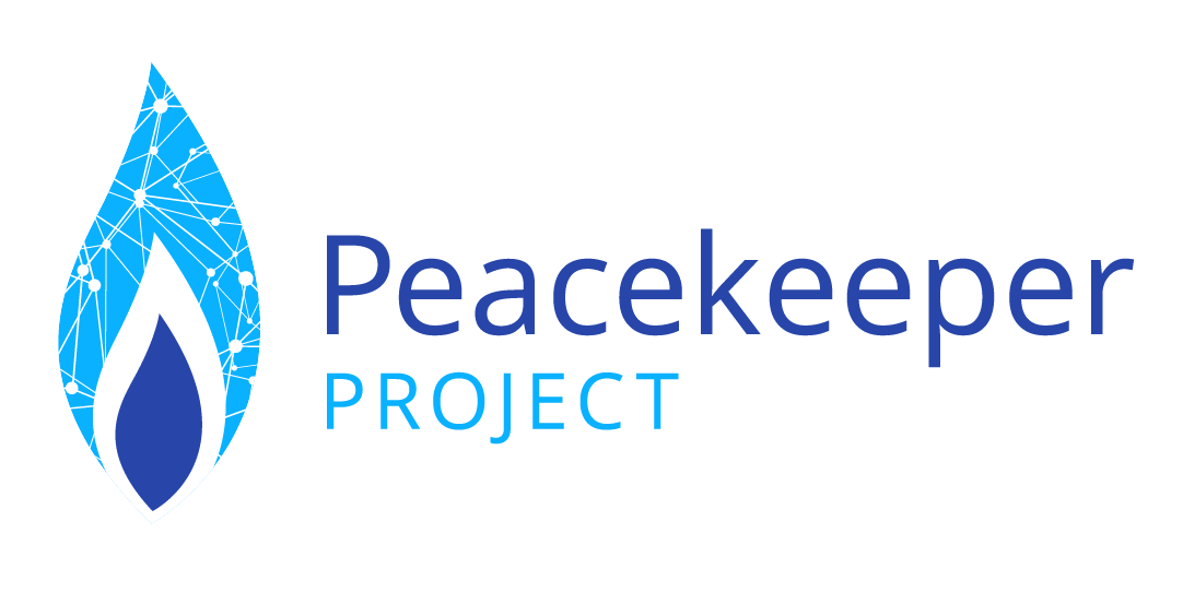 Peacekeeper Project