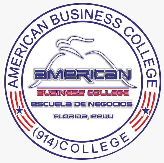 American business' School