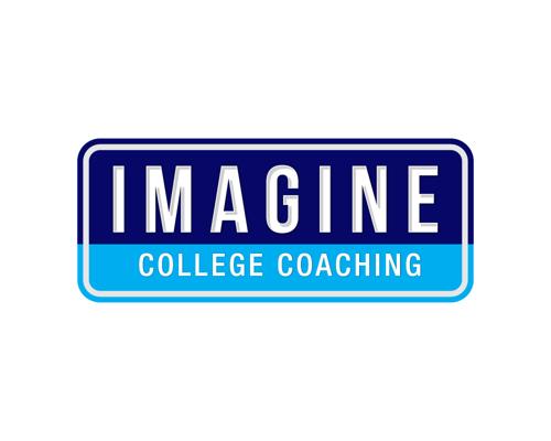 Imagine College Coaching