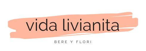 Livianito