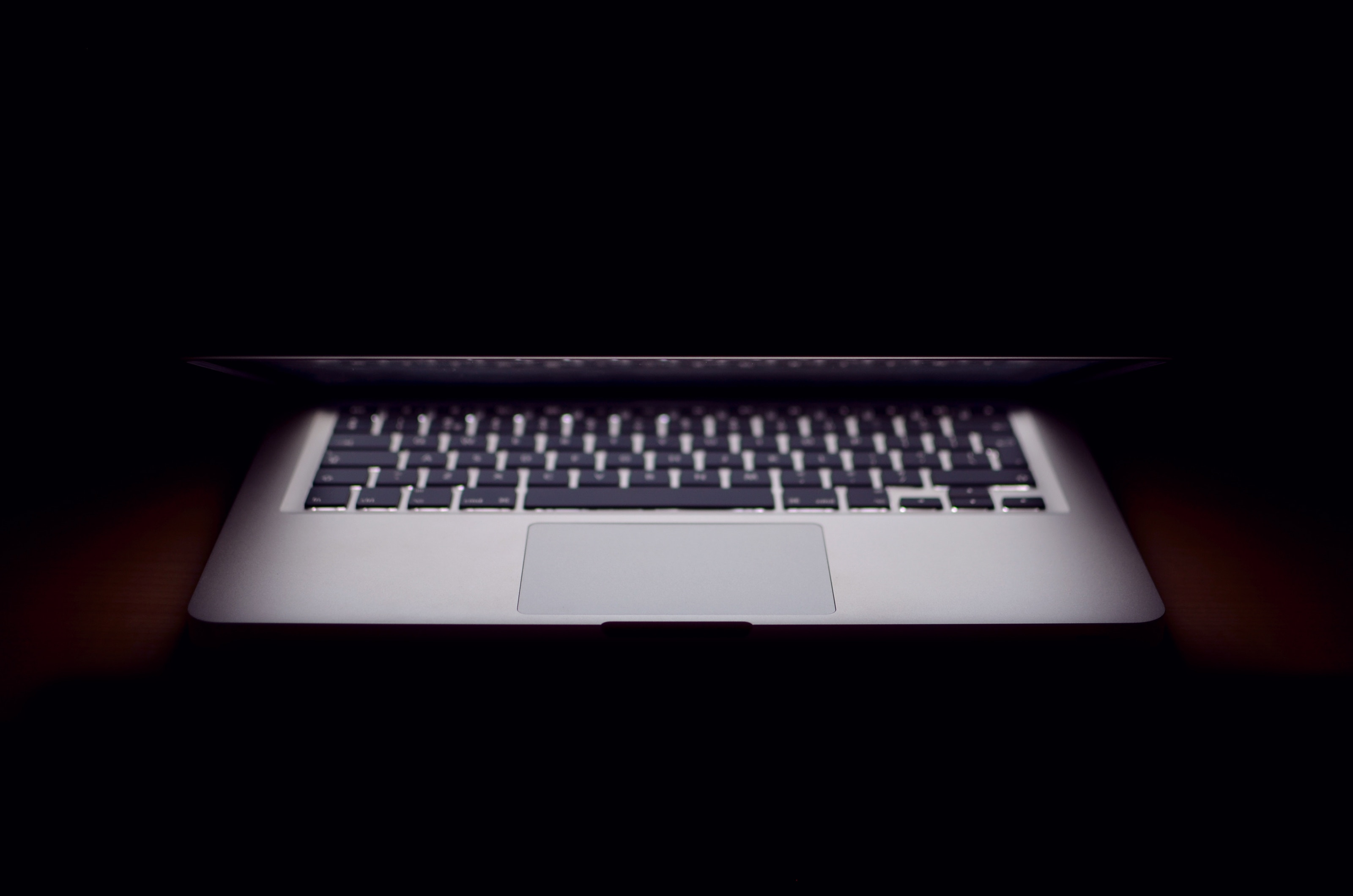 Online PC Tutor