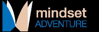 MindsetAdventure