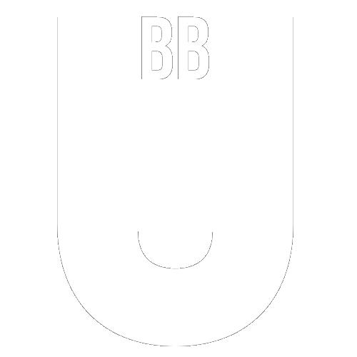 Beauty by U
