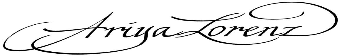 online.ariyalorenz.com