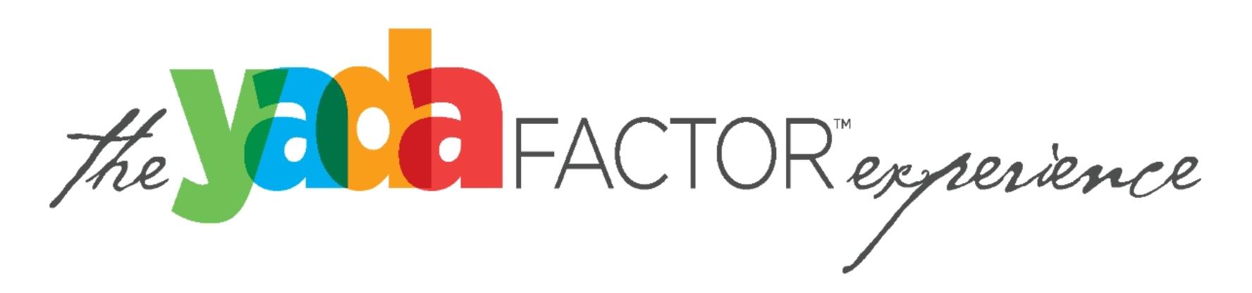 Yada Factor