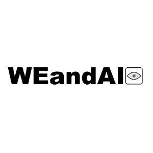 WeandAI