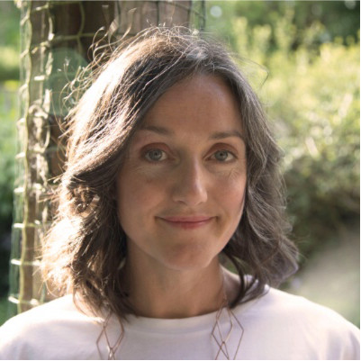 Marina Traversari, Oracle Startup Cloud Accelerator Programme Manager, UK