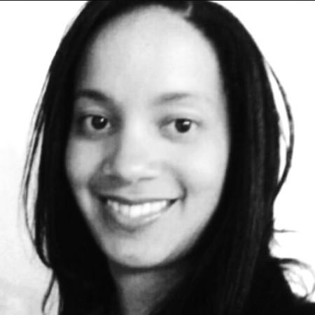 Teresa Meek, Lead Talent Acquisition Specialist EMEA, SWIFT