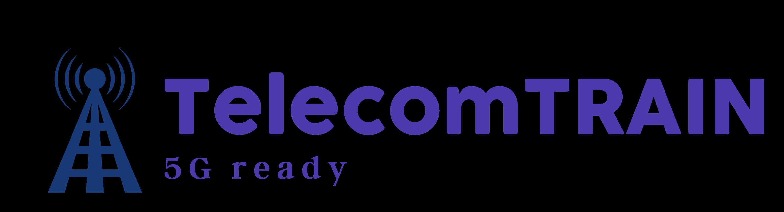 TelecomTRAIN