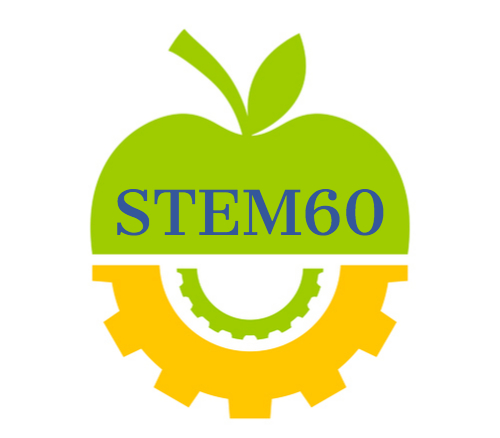STEM60 STEM Activity Pack