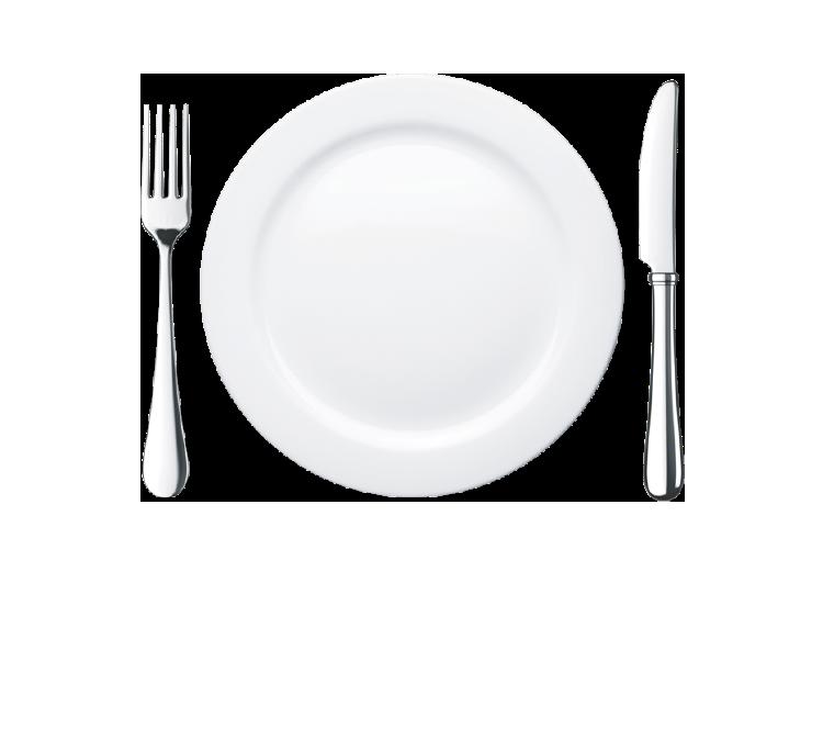 Restaurant Profits by Howard Tinker