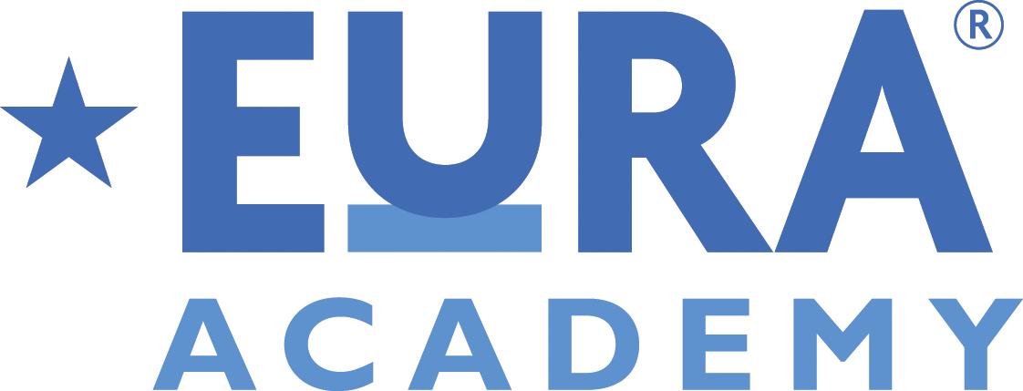 EuRA Academy