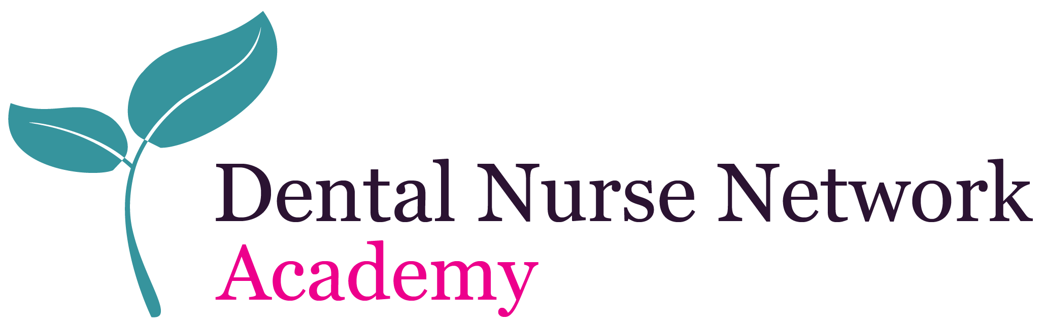 Dental Nurse Network Academy