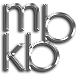 MBKB Training