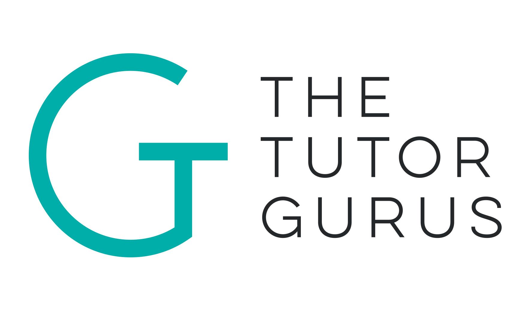 The Tutor Gurus Coaching sessions (12 x 1 hour)