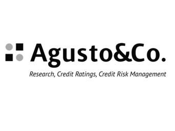 Agusto & Co.