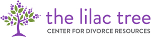 The Lilac Tree - Divorce University