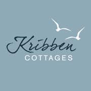 Myrtle Haugh, Kribben Cottages