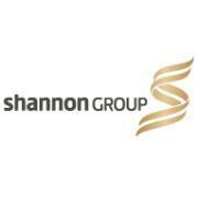 Marie Slattery, Head of Sales & Marketing, Shannon Group