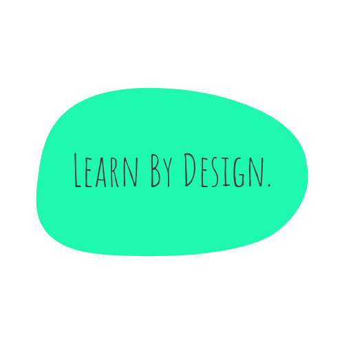 Learn By Design School